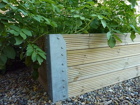 raised-bed_slider
