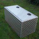 aluminium-tool-locker-1220x600x600mm-1415182870-jpg