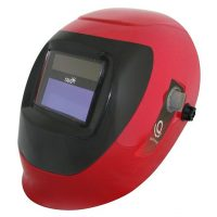 swp-variable-shade-welding-helmet-red-1417533167-jpg