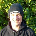 plowman-beanie-hat-1416843758-jpg