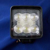 led-flood-beam-worklamp-1418136031-jpg