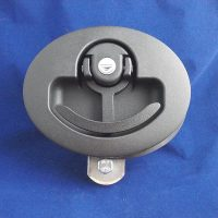 recessed-compression-latch-black-nylon-1415111720-jpg