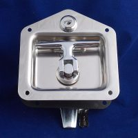 recessed-compression-latch-stainless-steel-1415111956-jpg