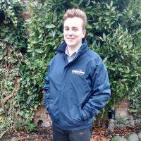 website-crop-dover-jacket-2-jpg