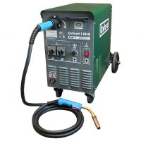 oxford-i-mig-360-1-welder-1416487324-jpg
