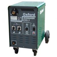 oxford-migmaker-200-1-1416481133-jpg