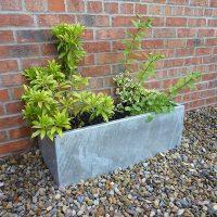 rectangular-wall-planter-1415204692-jpg