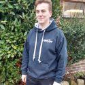 website-crop-new-hoodie-jpg