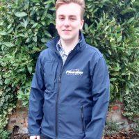 website-crop-soft-shell-jacket-2-jpg