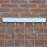 wire-rope-climber-kit-top-and-bottom-bracket-1416576332-jpg