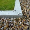 lawn-edging-corner-bracket-1416575284-jpg
