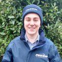 website-crop-beanie-hat-2-jpg