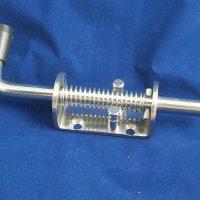 12mm-stainless-steel-shoot-bolt-1415112282-jpg