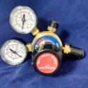 acetylene-regulator-1461578730-jpg