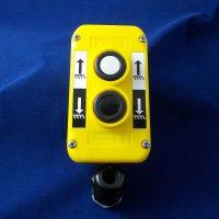 control-switch-box-1418129544-jpg