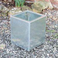 cube-planters-1415203125-jpg