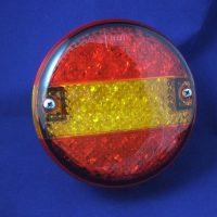 stoptailindicator-lamp-led-24v-1414669205-jpg