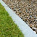 lawn-edging-1m-extension-1416575427-jpg