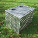 aluminium-tool-locker-900x600x600mm-1415182791-jpg