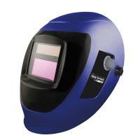blue-band-variable-shade-welding-helmet-1417533377-jpg