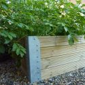 raised-bed-kit-1416558277-jpg