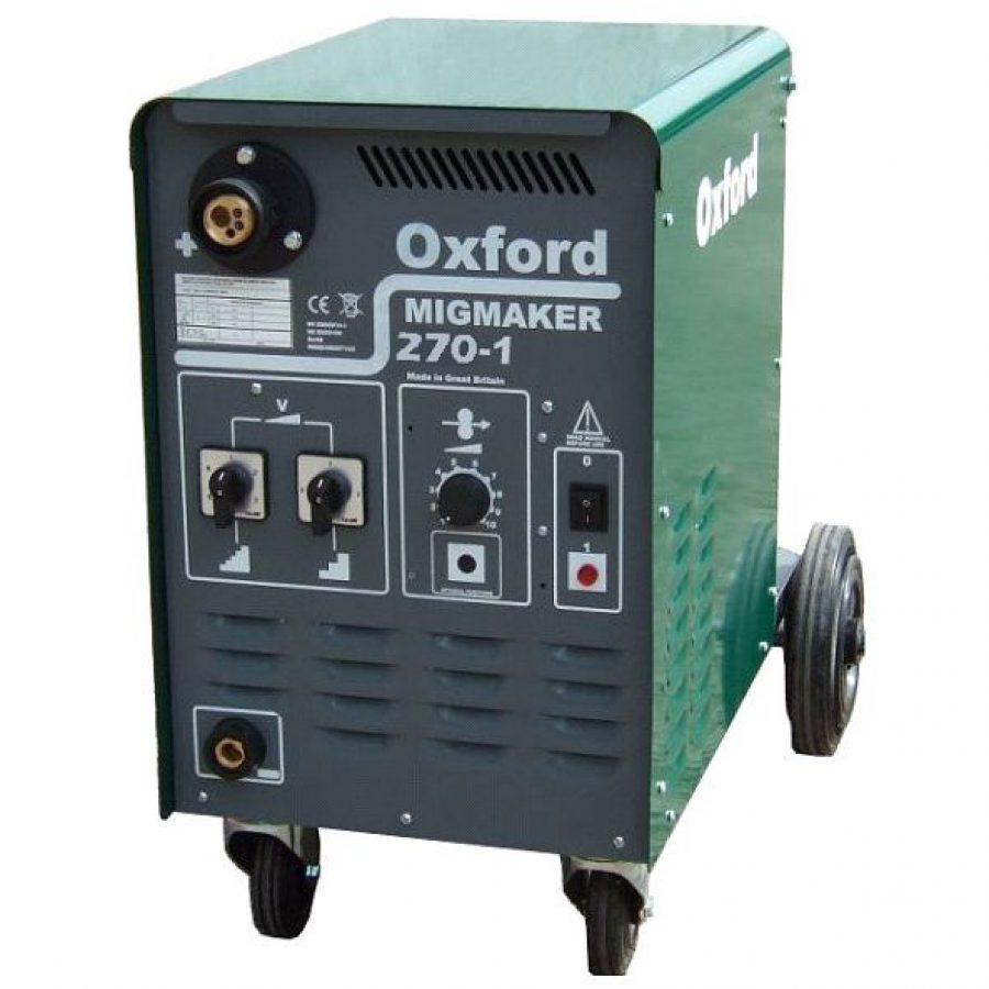 oxford-migmaker-270-1-welder-1417518344-jpg