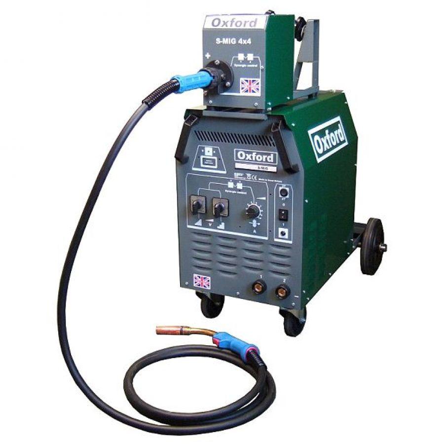 oxford-s-mig-330-1-welder-1416482362-jpg