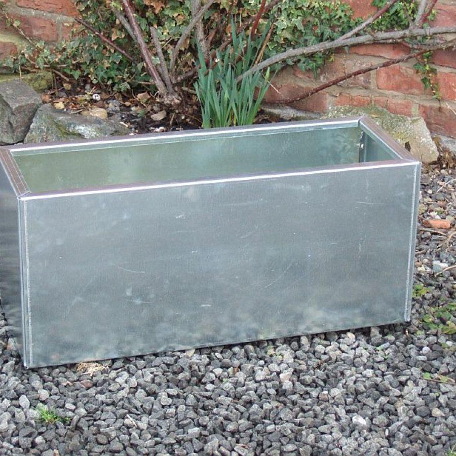 rectangular-planters-1415203553-jpg