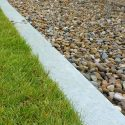 lawn-edging-1-5m-extension-1416575621-jpg