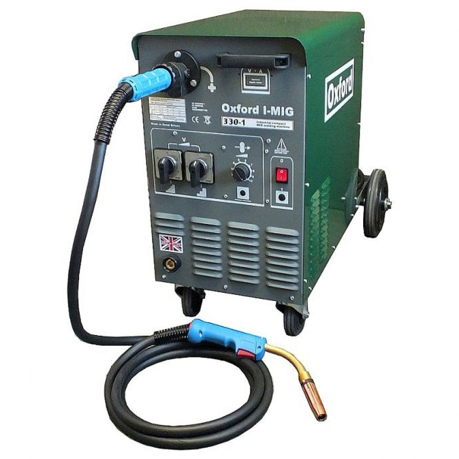 oxford-i-mig-330-1-welder-1416484261-jpg
