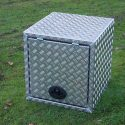aluminium-tool-locker-570x600x600mm-1415182121-jpg