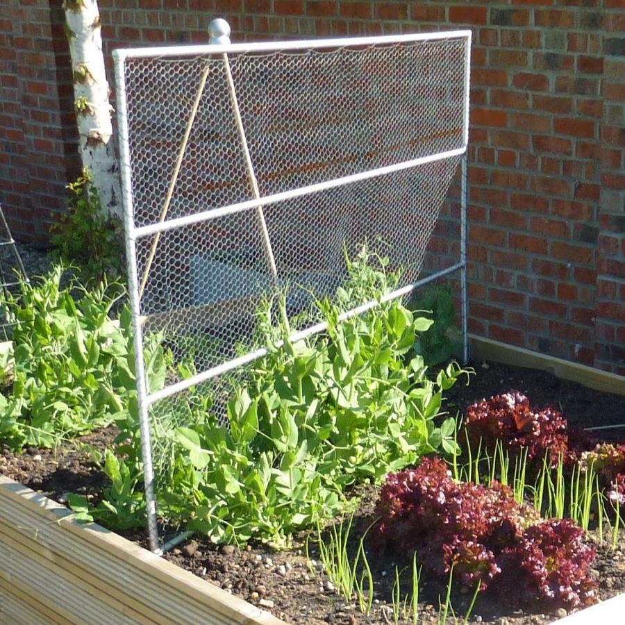 mesh-climber-frame-1416587297-jpg