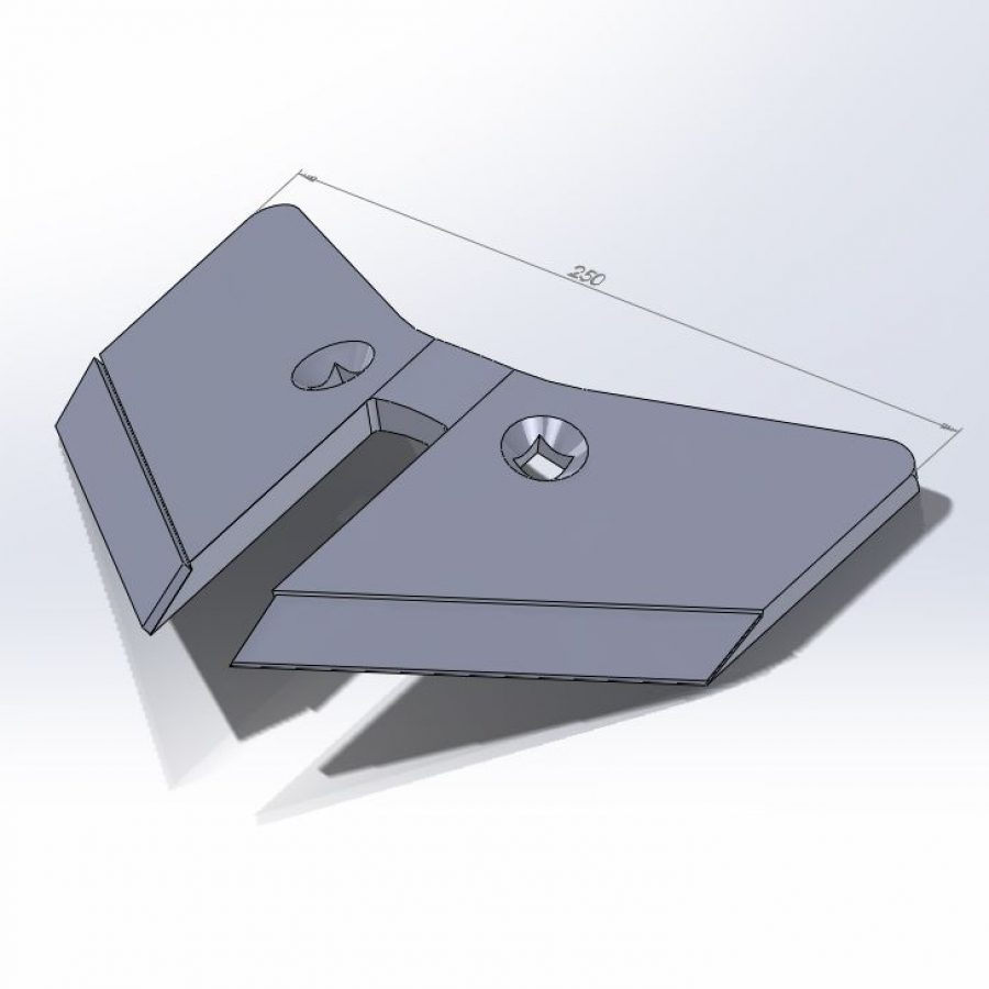 ng-wing-tungsten-carbide-1415033188-jpg
