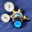 oxygen-regulator-1461578805-jpg